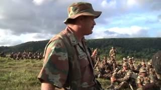 5 SAI Deployment training