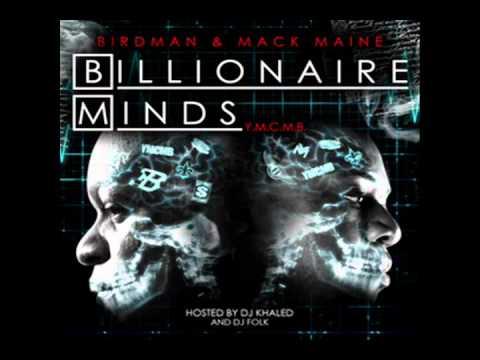 Birdman & Mack Maine - Dreamz Come True feat  Mr ...