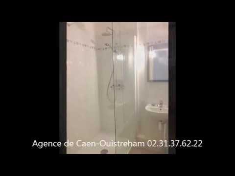 R novation salle de bain baignoire pose douche italienne for Pose d une colonne de douche