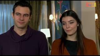 مسلسل رغم الأحزان - الحلقة 22 كاملة - الجزء الأول | Raghma El Ahzen
