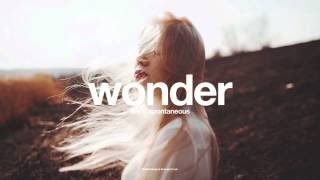 Bethel Music & Amanda Cook - Wonder | You Make Me Brave (Live) + Lyrics