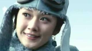 Video Jang Nara  冬日記 MV download MP3, 3GP, MP4, WEBM, AVI, FLV April 2018