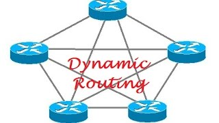 tutorial 4 dynamic routing configuration rip using cli