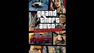 GTA liberty city stories Lazlo radio spot chatterbox
