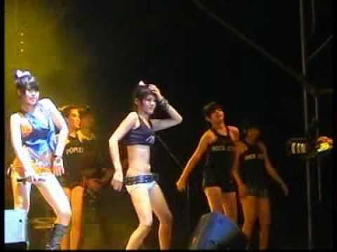 การแสดงดนตรีสด วงBACK GARDEN LIFE MUSIC001(By nongvideo)
