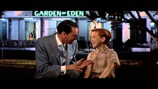 A hole in the head (1959) - High hopes