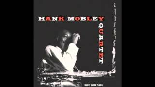 Download Hank Mobley - Just Coolin' - 1955 MP3 song and Music Video
