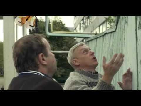 Риццоли и Айлс сезон 1,2,3,4,5,6,7 (2010) смотреть онлайн