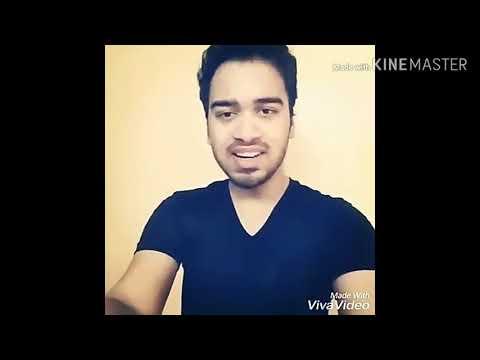 Download Lagu  Chashni original singer Abhijeet Srivastava BHARAT old songs 2019 Mp3 Free