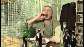 Игорь Корнелюк   Город Которого Нет