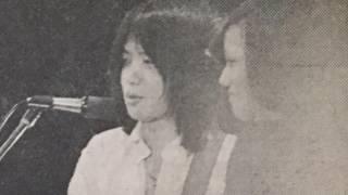 吉田拓郎 - 今日までそして明日から~ある雨の日の情景 Flipagram で作...