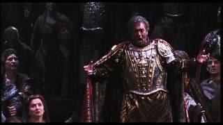 """240年もの歴史に彩られた、イタリア・オペラの最高峰とされる歌劇場""""ミ..."""