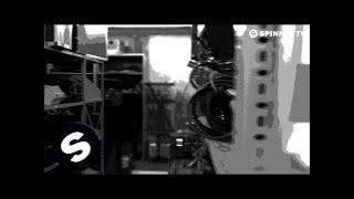 Смотреть клип Leon Bolier - You