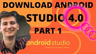 How To Download Android Studio 4.0: For Beginners