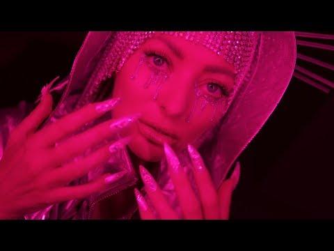 Delia - Sa-mi Canti | Official Video