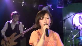Carya(カーヤ)「Candy POP Chewing ROCK 」2018.2.24 4th ワンマンLIVE thumbnail