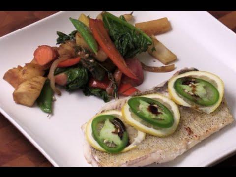 Pan Seared Walleye Recipes Dandk Organizer