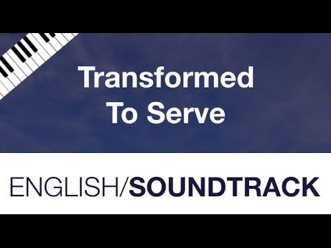 transformed-to-serve-english-soundtrack-iadmedia