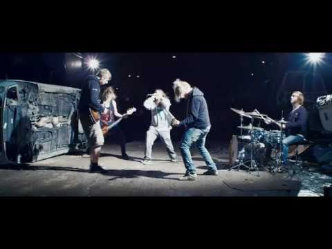 "Adept - ""The Ivory Tower"" Panic & Action"
