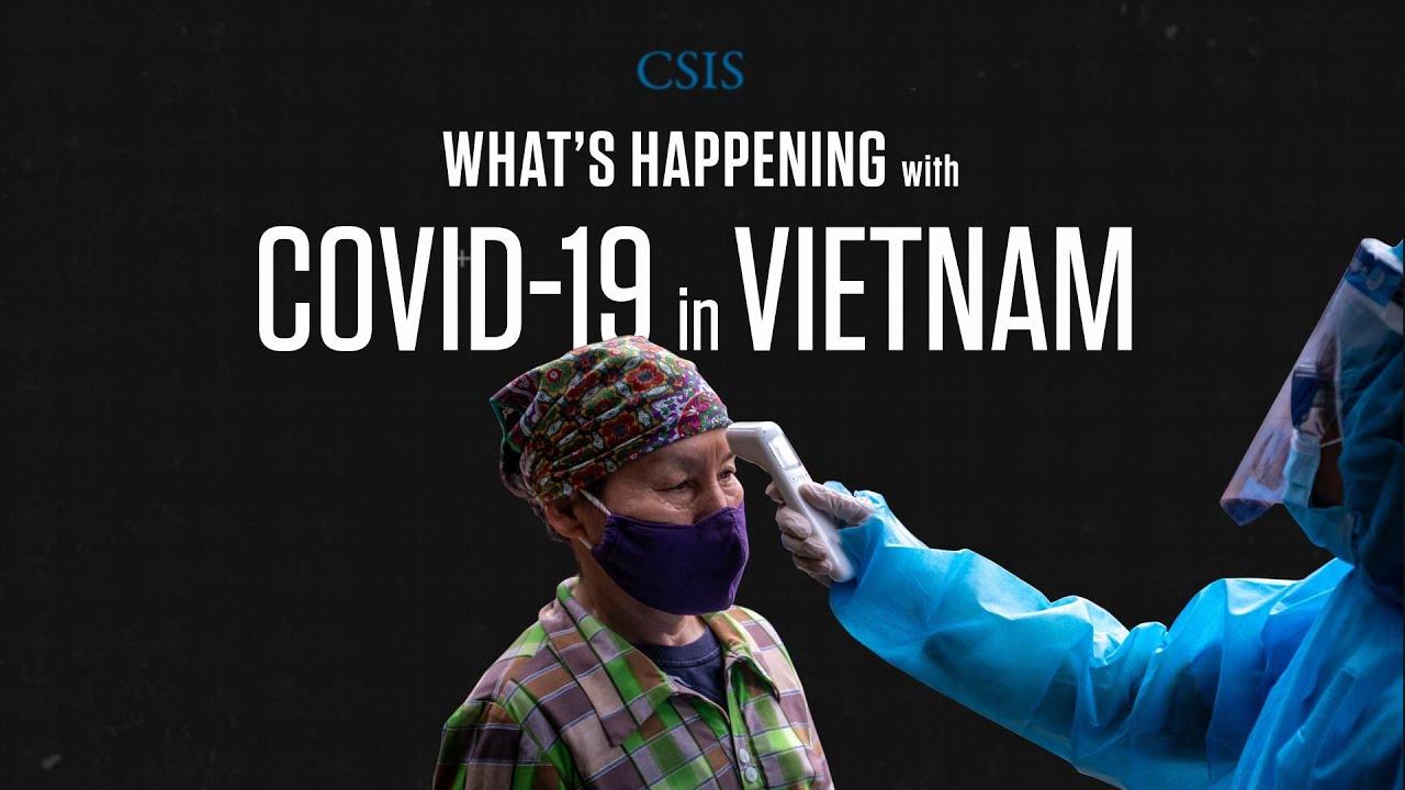 Karcsúsító ápolás Vietnam - Goti Mama (gotimama) on Pinterest