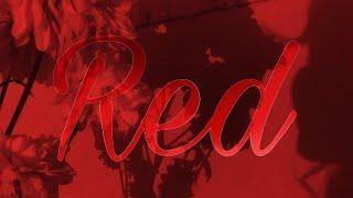 Dark red aesthetic• YouTube
