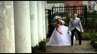 Свадьба с ноткой сумасшествия.mp4