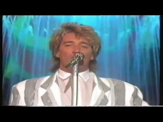 rod-stewart-some-guys-have-all-the-luck-1984-rare-video-rod-stewart