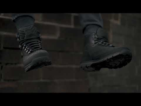 JD 'Sure Shots' featuring the latest Nike, adidas Originals, Fila & Timberland