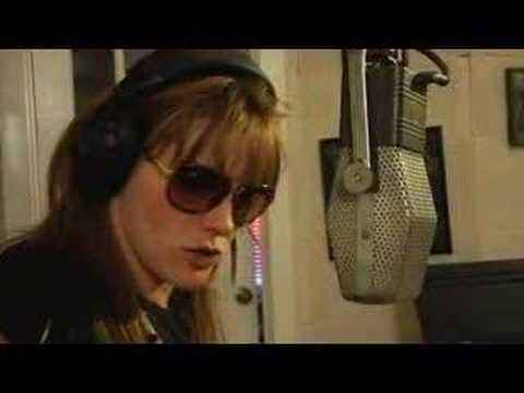 Grace Potter and the Nocturnals: Sun Studio Sessions