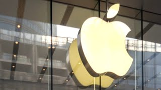 Apple to close iPhone security hole used by police, criminals