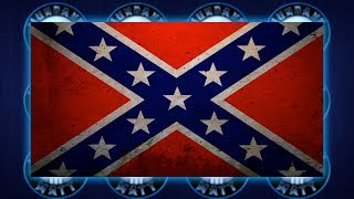 Is a Civil War Museum closing its doors because it was asked to remove Confederate Flags?