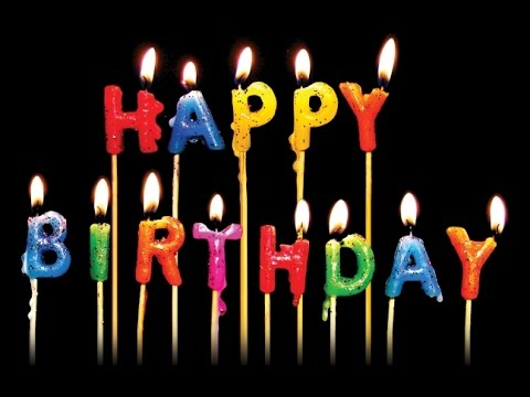 Happy Birthday Wishes To Friend SMS Message Greetings Whatsapp Video 11