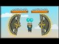 Amigo Pancho: Siberia Walkthrough (mobile game version)