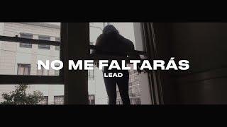 """Videoclip Oficial de nuestro tercer single. Nuevo álbum """"Somos"""" - P..."""