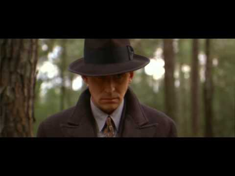 Miller's Crossing 1990 Original Theatrical Trailer