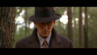 Miller's Crossing (1990) - Original Theatrical Trailer