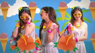 SM Accessories Kids: Ready for Summer! Thumbnail