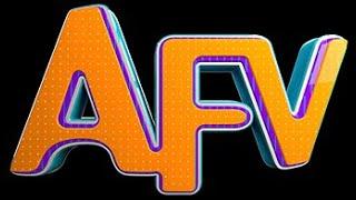 AFV Эпизод 05 Самые смешные домашние видео Америки