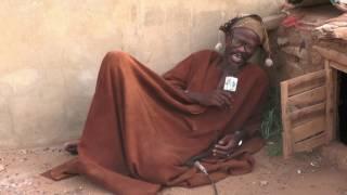 La Révision constitutionnelle au Mali