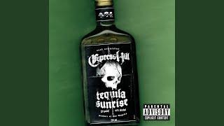 Скачать Tequila Sunrise Spanish Version