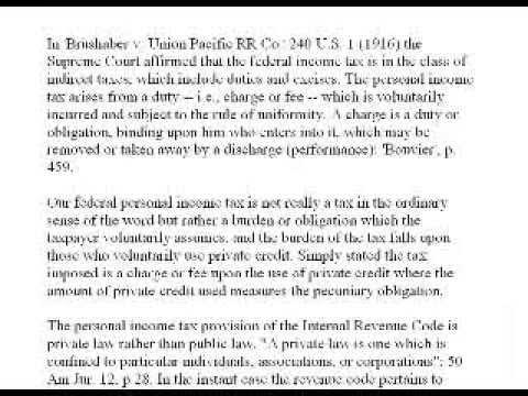 Public Money vs Private Credit.flv
