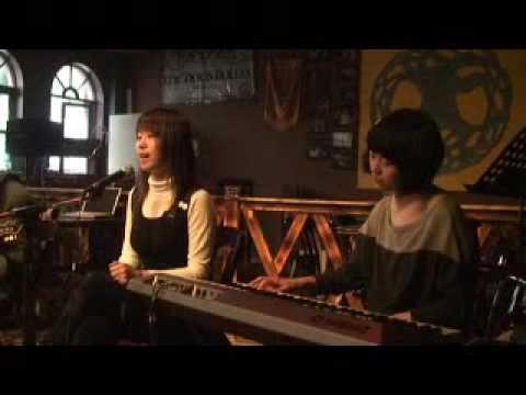 The Lilei and Hanmeimei's - Loco Roco cover
