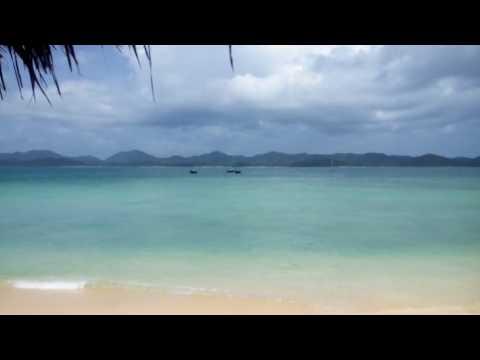 Пхукет. Таиланд. Июнь 2017. Отличная погода и море!