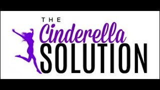 What Is Cinderella Solution | Cinderella Solution Review