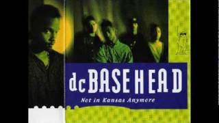 Not in Kansas anymore-Basehead-2.avi