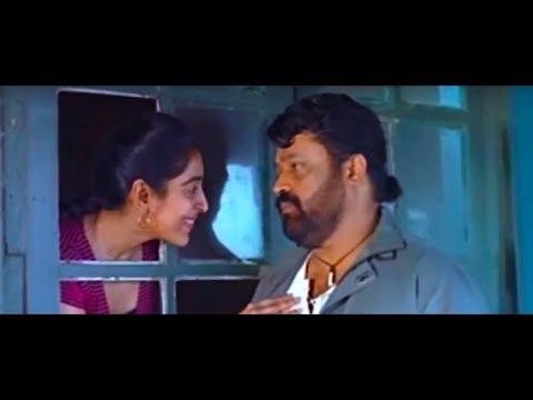 LAPTOP    Suresh Gopi    Malayalam Full Movie   Malayalam Movie Online New Release   HD