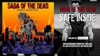 Road of the Dead Soundtrack - Safe Inside