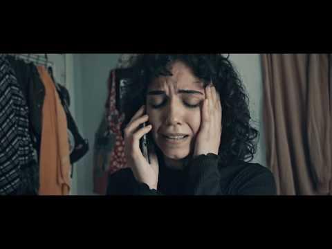 Decrat - Güneş Doğmayacak (Official Video)