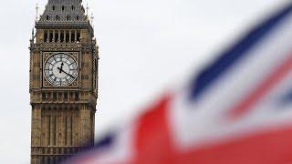 EU talks Brexit reversal, suggests new rules