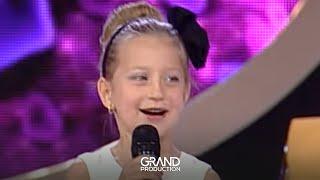 Teodora Djordjevic - Bekrija (Grand Show 13.04.2012)(, 2012-04-14T08:45:50.000Z)